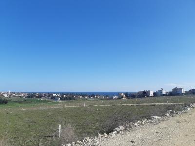 marmara ereğlisi_Deniz Manzaralı_320 m2_Müstakil Arsa'lar