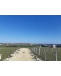 320 m2_Müstakil Deniz Manzaralı Arsalar
