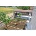 Bölgede Böylesi Yok_Geniş Bahçeli Doğalgaz_Eşyalı_Satılık Villa